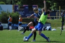 Women's Cup 2011 - zápasy